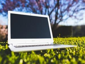a_number_of_major_manufacturer_laptops_may_have_security_risks